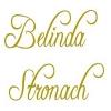 Belinda Stronach Avatar